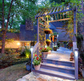 Things To Consider When Selecting Landscape Lighting