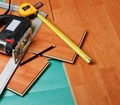Six Home Maintenance and Repair Do It Yourself Jobs
